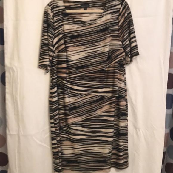 Dresses & Skirts - AGB Dress